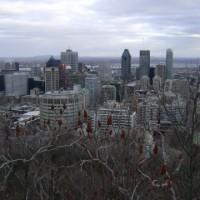 Ça va bien, Montreal!