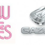 Programa Mulheres da TV Gazeta