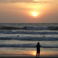 Bali: minha porta de entrada na Indonésia!