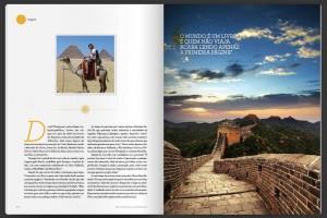 Link: http://pt.calameo.com/read/0016634414c4545c1725a (página 58)