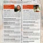 Revista Viajar pelo Mundo
