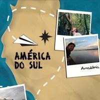 7º episódio: Amazônia!