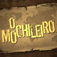 Programa O Mochileiro estreia no dia 14 de março!