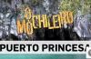 O Mochileiro – Rio Puerto Princesa (Episódio 3)