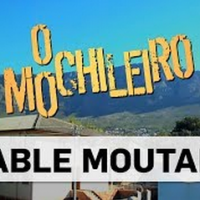 O Mochileiro – Table Mountain (Episódio 1)