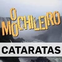 O Mochileiro – Cataratas do Iguaçu (Episódio 7)