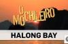 O Mochileiro – Halong Bay (Episódio 4)