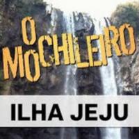 O Mochileiro – Ilha Jeju (Episódio 5)