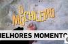 O Mochileiro – Melhores Momentos (Episódio 8)