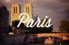 Guia do Mochileiro – Dicas de Paris