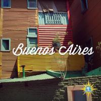 Guia do Mochileiro – Dicas de Buenos Aires