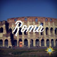 Guia do Mochileiro – Dicas de Roma