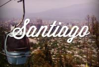 Guia do Mochileiro – Dicas de Santiago