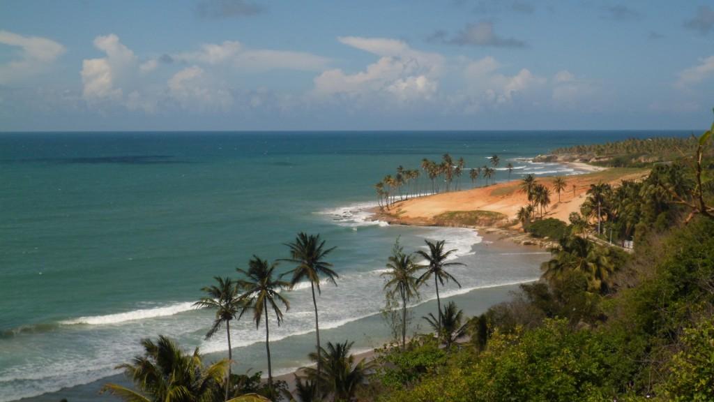 Lagoinha, Ceará