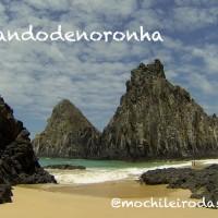 O Mochileiro – Temporada Brasil: Fernando de Noronha (Episódio 4)