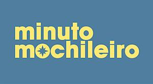 MINUTO MOCHILEIRO
