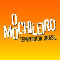 """Vai começar a 2ª temporada de """"O Mochileiro""""!"""