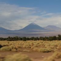 O que fazer no Atacama? Guia completo!