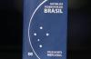 Como tirar o passaporte? Ele foi modificado e dura mais!