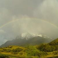 Bucket List – Torres del Paine (trekking W, dia 2)