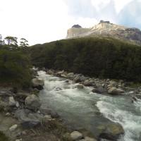 Bucket List – Trekking W , Mirante das Torres