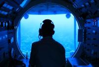 Passeio de submarino em Barbados! Confira como foi!