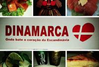 Feira Escandinava em São Paulo