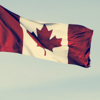Canadá a caminho… confira o teaser da 2ª temporada do Projeto Bucket List!