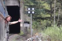 Bucket List – Jasper & Montanhas Rochosas