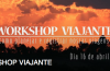 Workshop Viajante