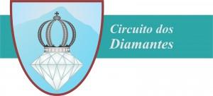Circuito dos Diamantes