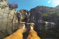 Parque Estadual do Rio Preto – Conheça esse paraíso de Minas Gerais!