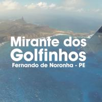 Mochileiro das Maravilhas no Travel Box Brazil