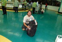 Como preparar sua mala / mochila?! Entrevista na Rádio Bandeirantes