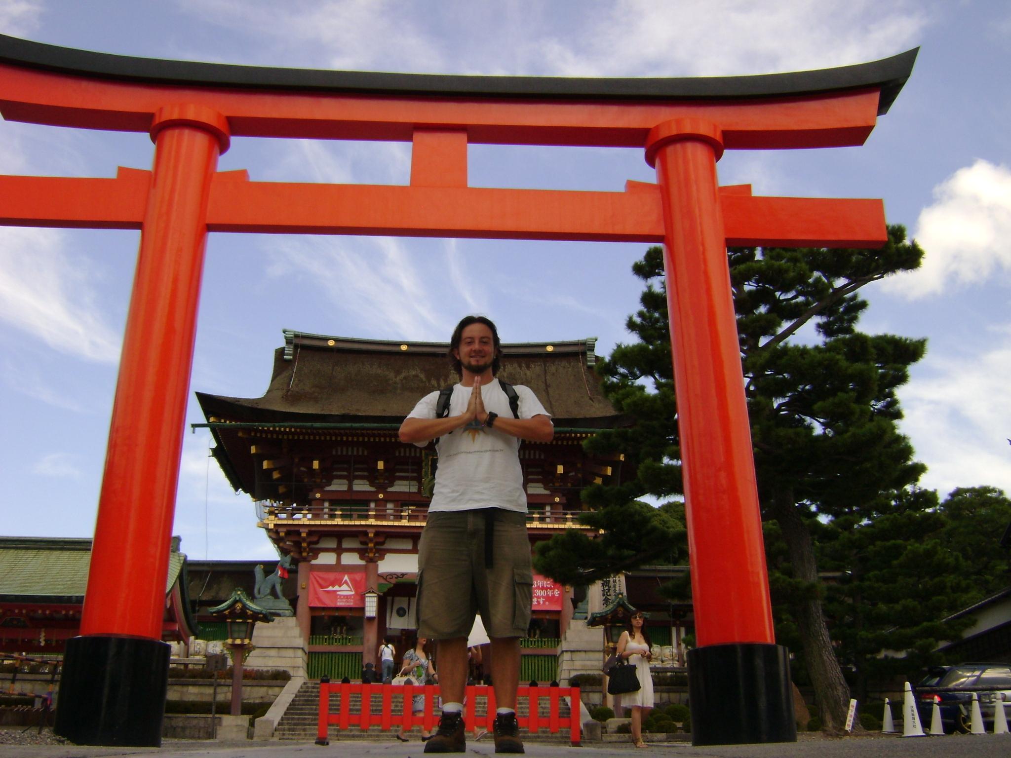 Monte Inariyama (49)