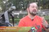 Mochileiro no programa Vamos Pedalar – TV Cultura